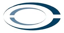 Collaborative Law Professionals of Pierce County - Logo